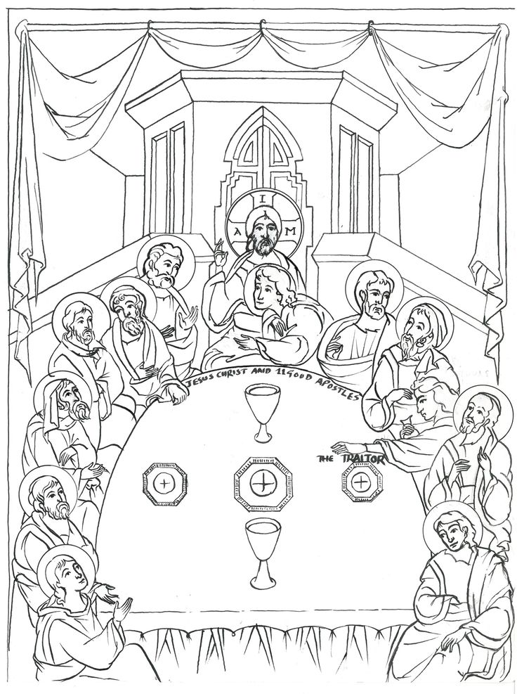 633 best orthodox bible/ sunday school crafs images on