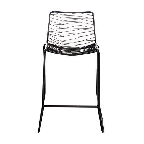 ENCORE 88cm counter stool