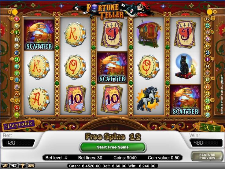 Poker off-line pelicula completa