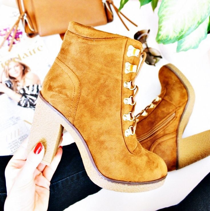 Shoes !!! | Shoe obsession, Shoes, Heels