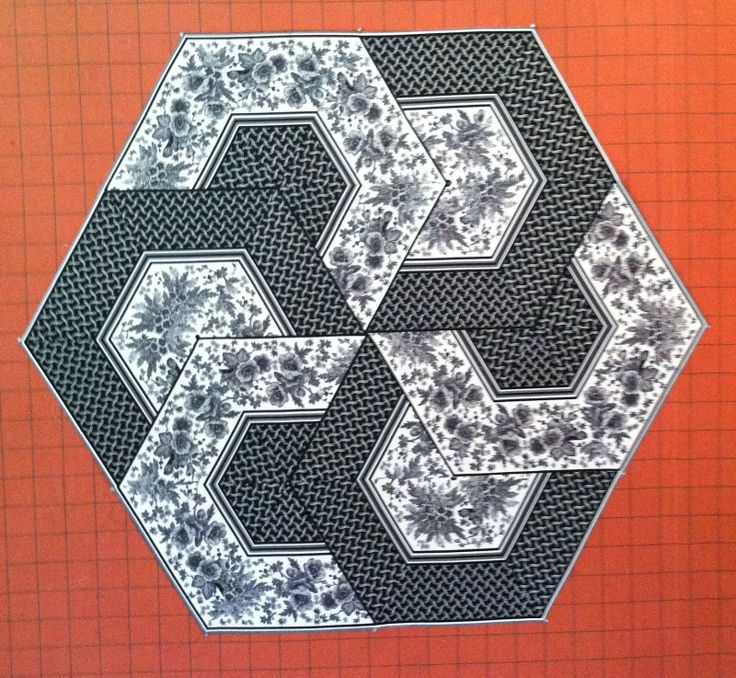 Everyone Deserves a Quilt: Design Wall Monday