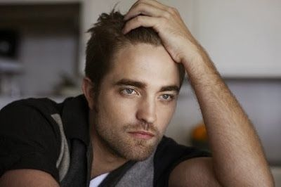 Pinned from: robpattinson.blogspot.com.au
