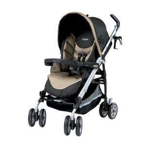 peg perego pliko p3 stroller baby pinterest strollers and peg perego. Black Bedroom Furniture Sets. Home Design Ideas