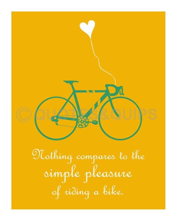 Citaten Over Fietsen : Beste fiets citaten op pinterest fietsen