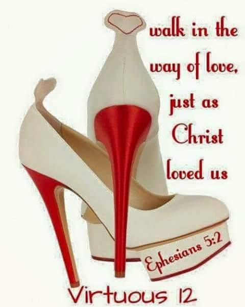 Ephesians 5:2 KJV And walk in love, as Christ also hath loved us, and hath given himself for us an offering and a sacrifice to God for a sweetsmelling savour.