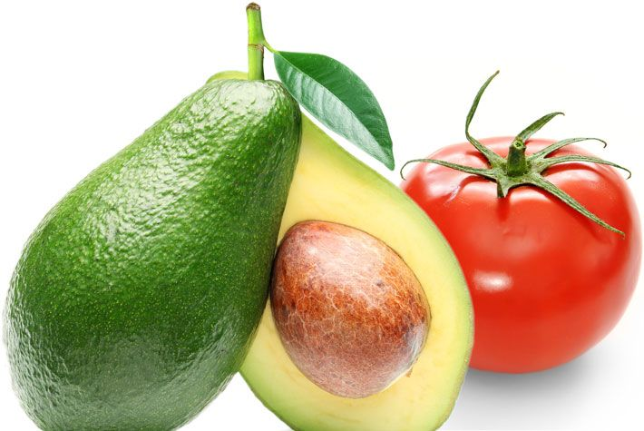 Sinergie alimentari: combinazioni dei cibi per migliorare la salute:  1. Avocado + pomodoro; 2. Limone + cavolo; 3. Avena + Succo d'arancia; 4. Broccoli + pomodori; 5. Mirtilli + uva; 6. Arachidi + pane integrale; 7. Uova + melone; 8. Insalate + olio d'oliva; 9. Yogurt + mandorle; 10. Spezie + insalata; 11. Frutta secca + mirtilli; 12. Aglio + finocchio;  Per saperne di più >>> http://www.piuvivi.com/alimentazione/combinazioni-alimenti-migliori-assorbimento-salute.html <<<