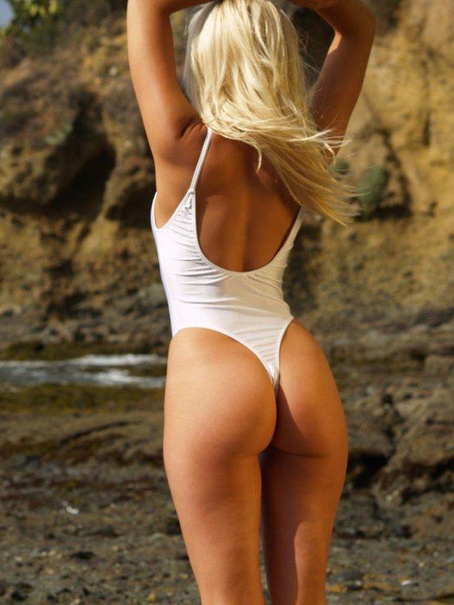 Persian girl naked