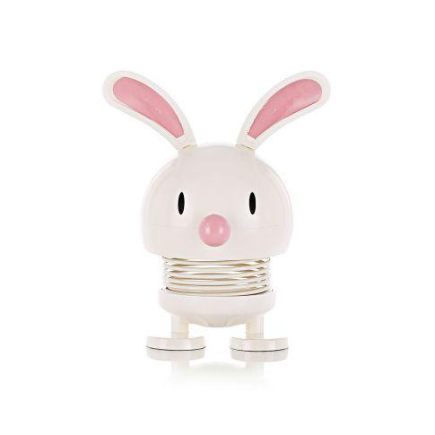 Dieses Ostern wird sehr hoptimistisch #ostern #hoptimist #impressionen