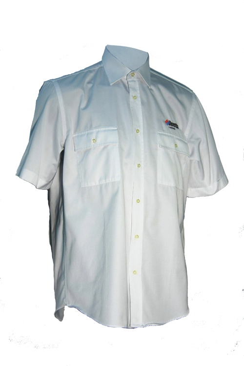 Shirt_logo