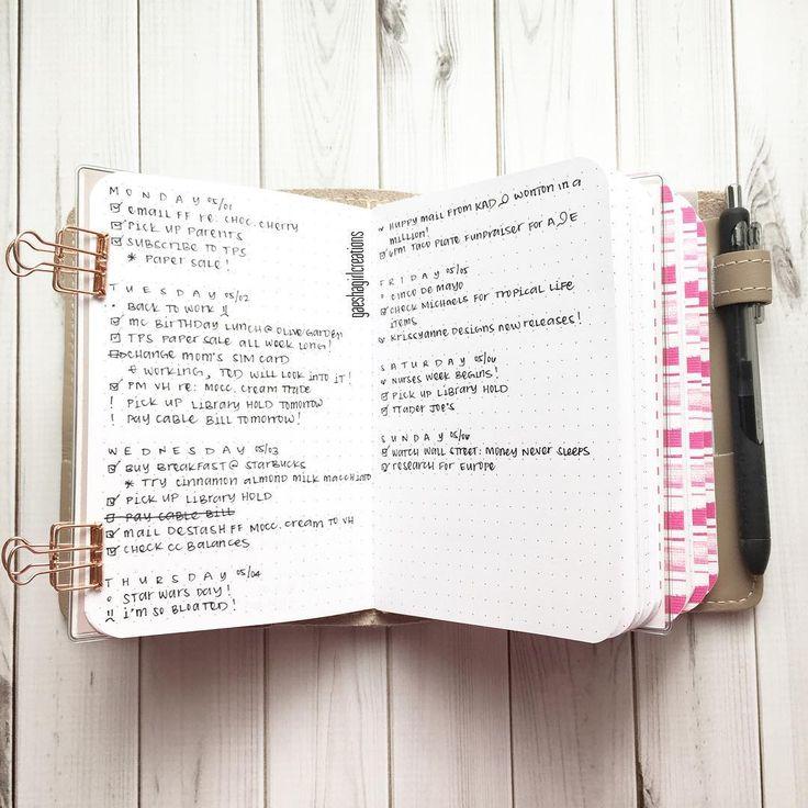Notebook Doodles Fashion: Bullet Grid Journal, 8 x 10, 150 Dot Grid Pages (sketchbook, journal, doodle)
