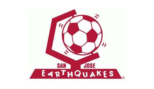 Resultado de imagem para san jose earthquakes posters
