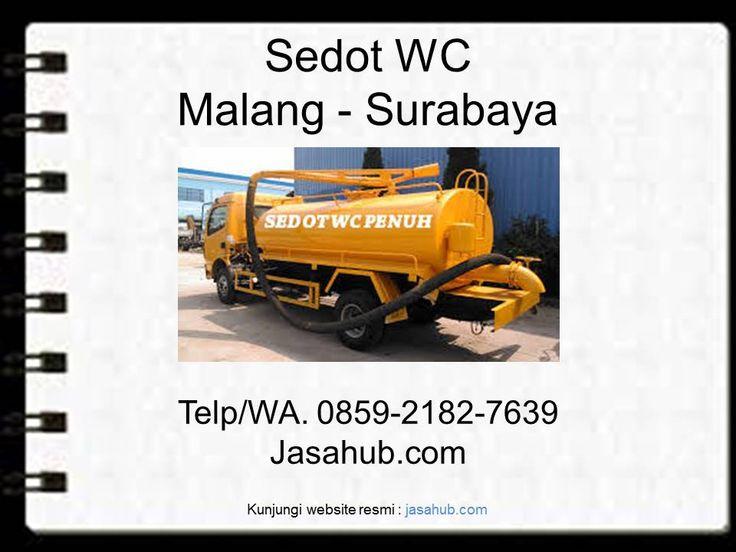 Telp/WA 0859-2182-7639, Sedot Tinja Bersih, Sedot Tinja Profesional, Sedot Tinja Berkualitas Kami dari tim jasahub menyediakan layanan sebagai berikut : 1.Sedot WC 2.Sedot Tinja 3.Sedot Limbah 4.Service WC Mampet 5.Buat Septic Tank 6.Sedot Toilet 7.Sedot Kloset  Jika ingin memesan layanan jasa kami langsung saja hubungi nomor telp/wa 0859-2182-7639 Atau langsung datang ke website kami di jasahub.com