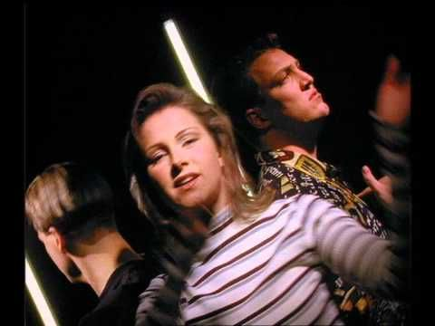 Ace of Base - The Sign. If you don't love (or like) this song, you have no soul, lol! Love this song so much! #90s