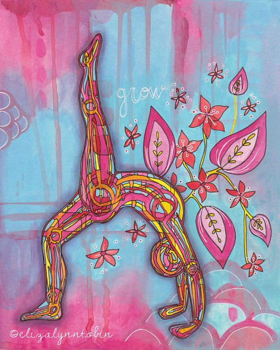 Yoga Studio Lighting Ideas: 1000+ Ideas About Yoga Studio Decor On Pinterest