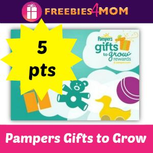 17 best Pampers Rewards Codes images on Pinterest | Coding, Code ...