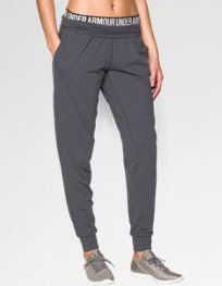 Women's Sweatpants - Buy Workout Pants | Under Armour US