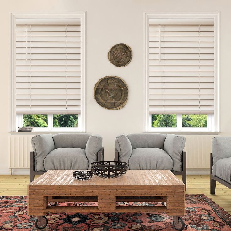 best 25 faux wood blinds ideas on pinterest diy window blinds window cornices and diy. Black Bedroom Furniture Sets. Home Design Ideas