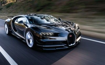 Bugatti Chiron review. Motor trend  #Bugatti #Chiron #BugattiChiron #Bugatti_Chiron #imaginEBugatti http://bugattichiron.ru