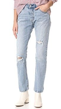 New Levi's 501 Jeans online. Perfect on the Les Girls, Les Boys Clothing from top store. Sku fezz85340llsn64646