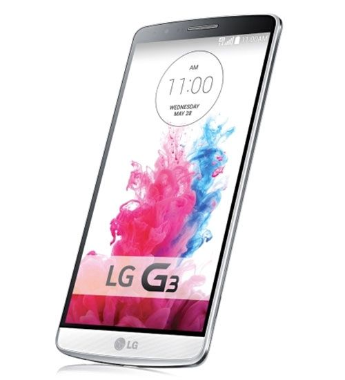 Recover and restore deleted LG G 3 data, use the given solution and restore data without need of any backup file.