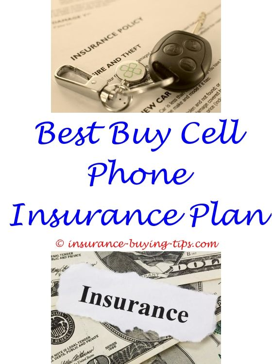 Fred Loya Insurance Quote 175 Best Buy Auto Insurance Online Instantly Images On Pinterest