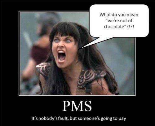 #funny #motivational