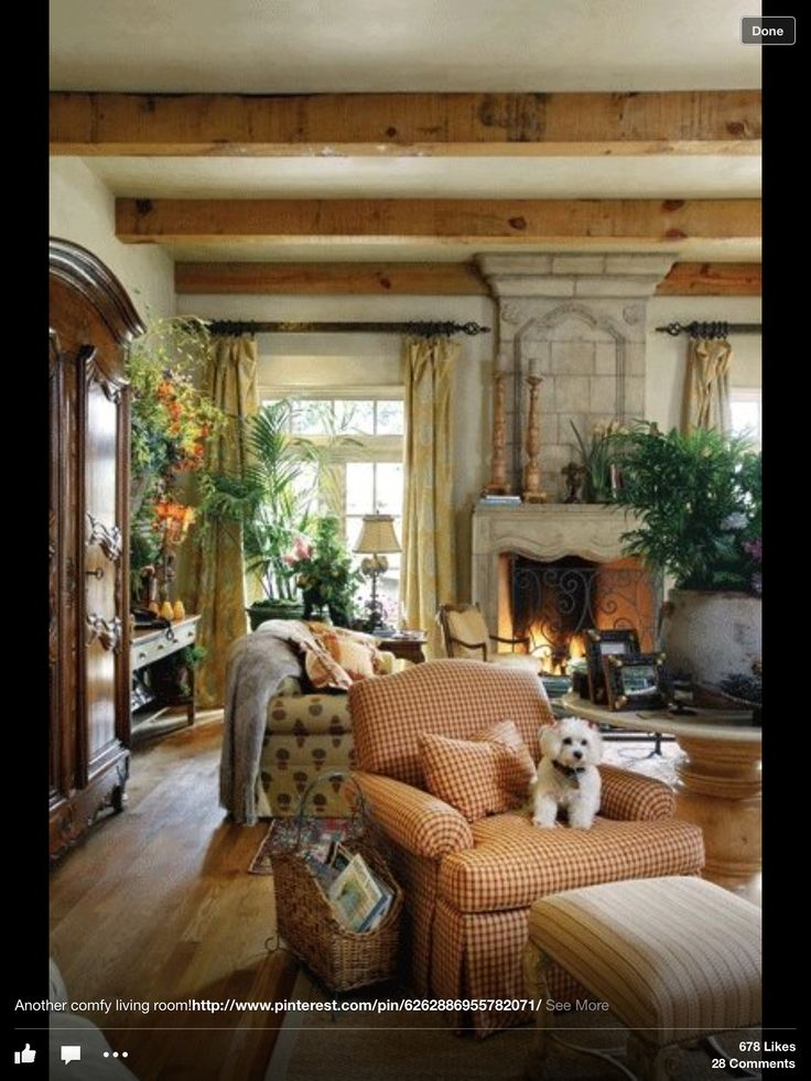 Pretty | Home Decor 2 | Pinterest | Living rooms, Room and