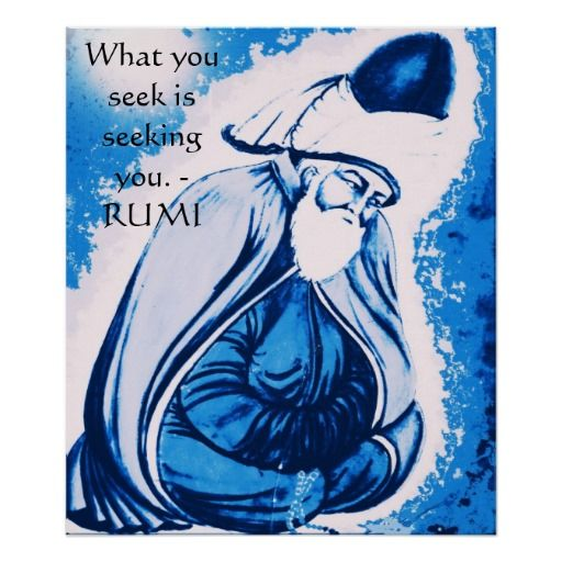 >>>The best place          What you seek is seeking you. - RUMI Posters           What you seek is seeking you. - RUMI Posters in each seller & make purchase online for cheap. Choose the best price and best promotion as you thing Secure Checkout you can trust Buy bestReview          What yo...Cleck Hot Deals >>> http://www.zazzle.com/what_you_seek_is_seeking_you_rumi_posters-228828680258828645?rf=238627982471231924&zbar=1&tc=terrest