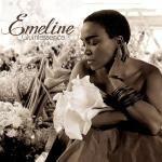 Song, Album Title: Quintessence by Emeline Michel – Music Genre: Jazz, Zouk