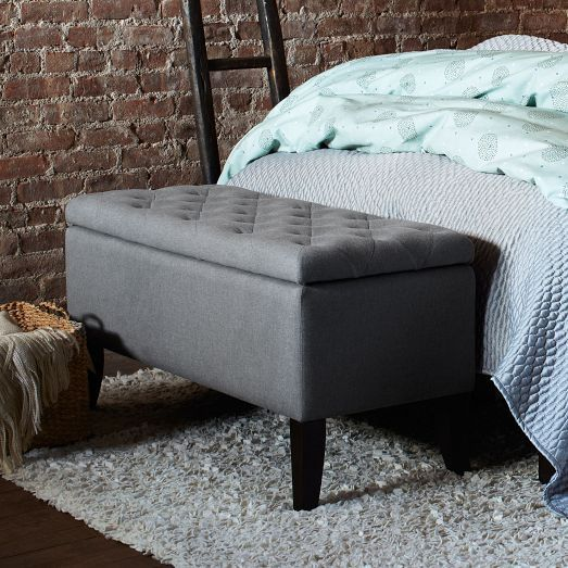 84 best ottoman bedend stool images on pinterest benches