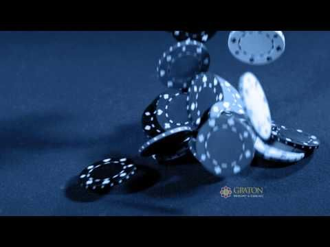 Graton casino opening traffic
