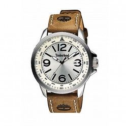 34 best Timberland Watches images on Pinterest ...