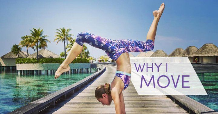 How Tara Stiles Uses Yoga To Improve Her Relationships & Ease Tension - mindbodygreen.com http://www.mindbodygreen.com/0-26975/why-tara-stiles-actually-practices-yoga.html