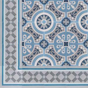13 best inspiratie portugese cementtegels. Black Bedroom Furniture Sets. Home Design Ideas