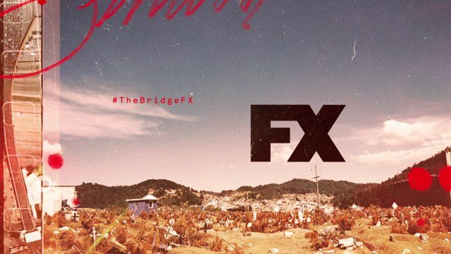 FX - The Bridge Toolkit