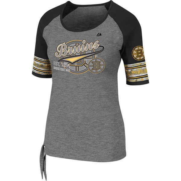 1000 Images About Love My Boston Bruins On Pinterest