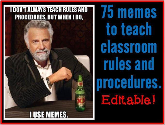 Hookup A Lacrosse Player Meme Funny Teacher