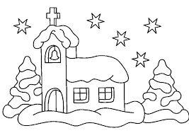 Výsledek obrázku pro vánoční ozdoby kreslené