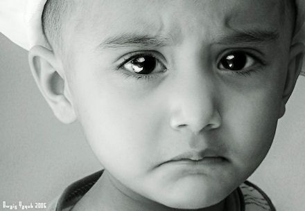 I was a Sad Kid | Apple Pie Brigade | kids | Pinterest ...