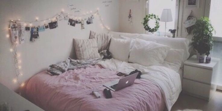 130 best recamaras images on pinterest bedroom ideas for Ideas para decorar una recamara