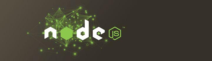 An Absolute Beginner's Guide to Node.js
