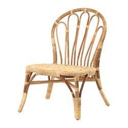 JASSA fauteuil | Ikea.