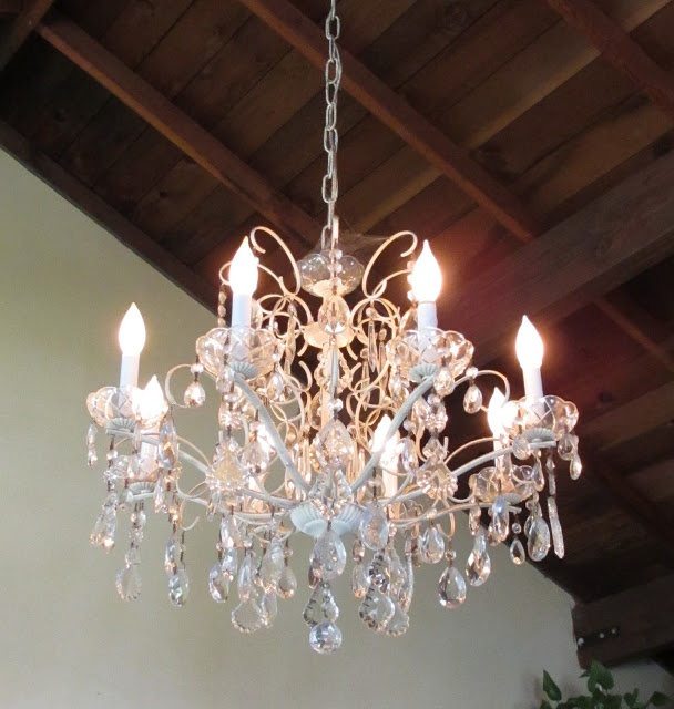 278 Best Images About Chandeliers On Pinterest: 17 Best Images About LIGHTING IDEAS On Pinterest