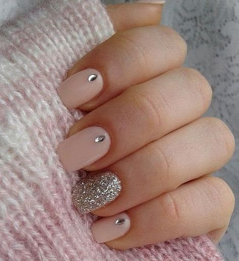 The 25+ best Gel nail designs ideas on Pinterest | Gel nail art ...
