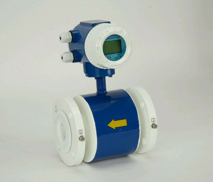 890d8dc95b9d6eb22862ca93cdb21134 onicon f 4400 system lr web png (595�335) flow meter pinterest onicon f 3500 wiring diagram at soozxer.org