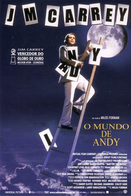 man on the moon full movie stream