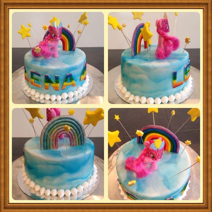78 best My cakes Meine Torten images on Pinterest
