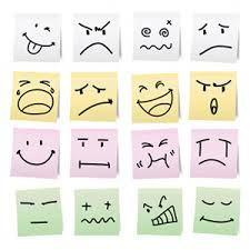 abc delle emozioni bambini - Cerca con Google