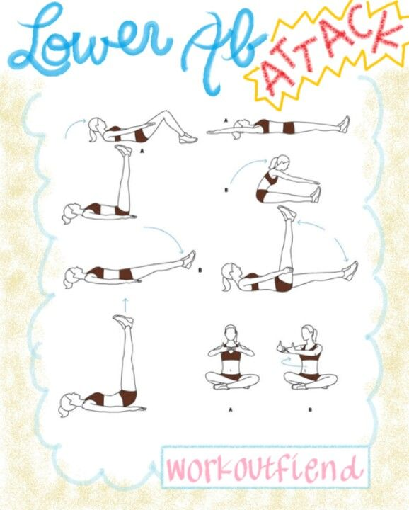 Lower belly workout....   K ill go do 1billion of these now