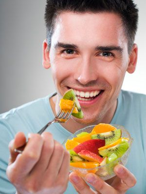 Avoid Diet Boredom With New Foods Adding new and unusual tastes to your meals helps you to stay interested in eating right and ensures that you're getting a wide variety of nutrients. If you eat only a narrow range of foods, even foods that are good for you, you could become deficient in some vitamins and minerals, which can lower your energy level.
